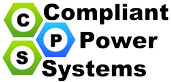 Compliant Power Systems